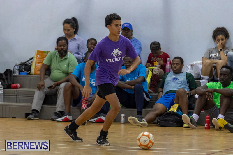 Annual-Corporate-Futsal-Challenge-Bermuda-April-6-2019-7907