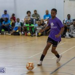 Annual Corporate Futsal Challenge Bermuda, April 6 2019-7912
