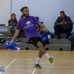 Annual Corporate Futsal Challenge Bermuda, April 6 2019-7914