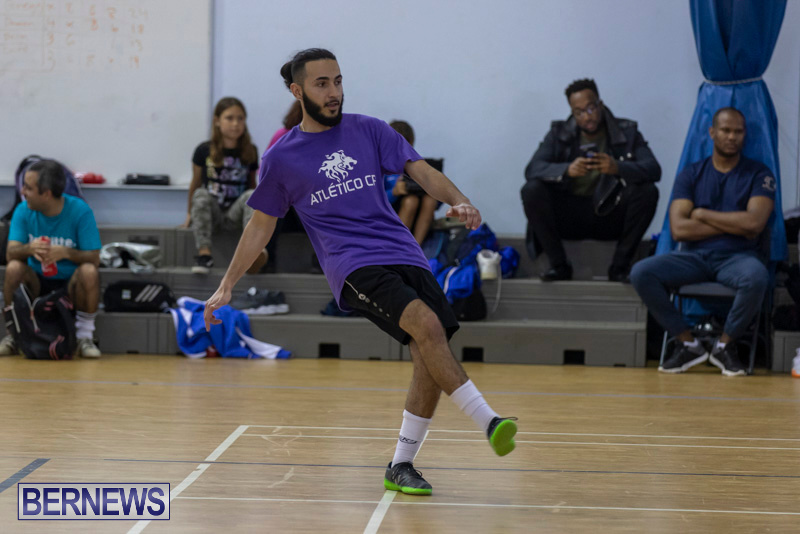 Annual-Corporate-Futsal-Challenge-Bermuda-April-6-2019-7914