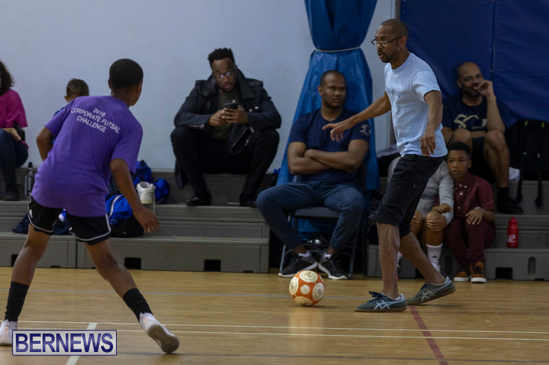 Annual-Corporate-Futsal-Challenge-Bermuda-April-6-2019-7916