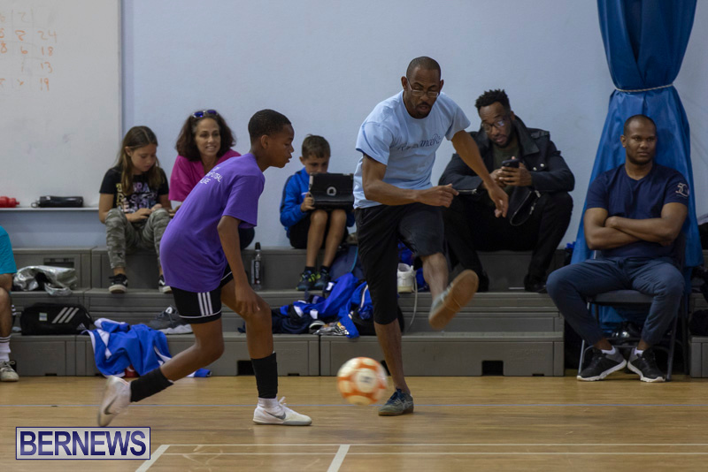 Annual-Corporate-Futsal-Challenge-Bermuda-April-6-2019-7919