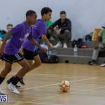 Annual Corporate Futsal Challenge Bermuda, April 6 2019-7927