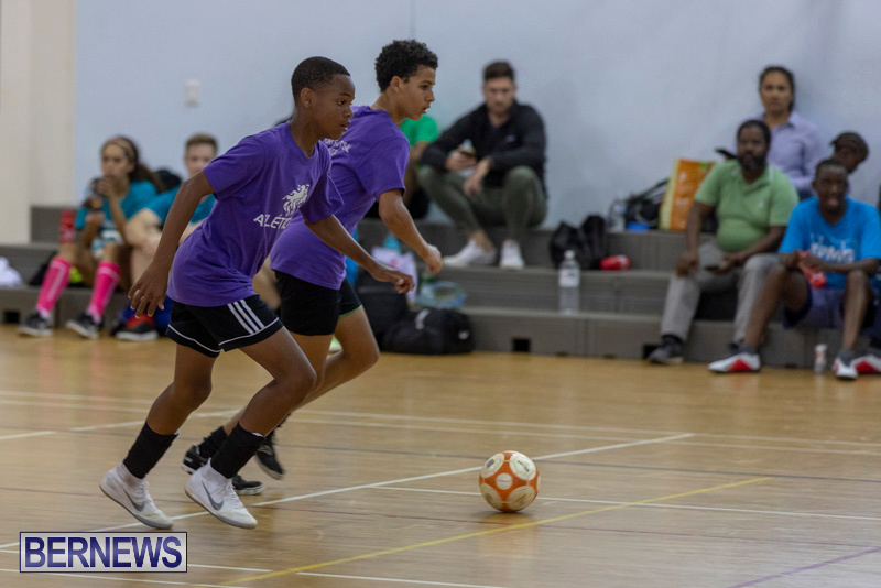 Annual-Corporate-Futsal-Challenge-Bermuda-April-6-2019-7927