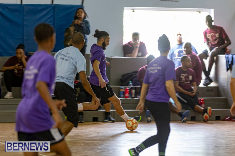 Annual-Corporate-Futsal-Challenge-Bermuda-April-6-2019-7929