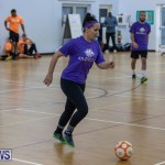 Annual Corporate Futsal Challenge Bermuda, April 6 2019-7942