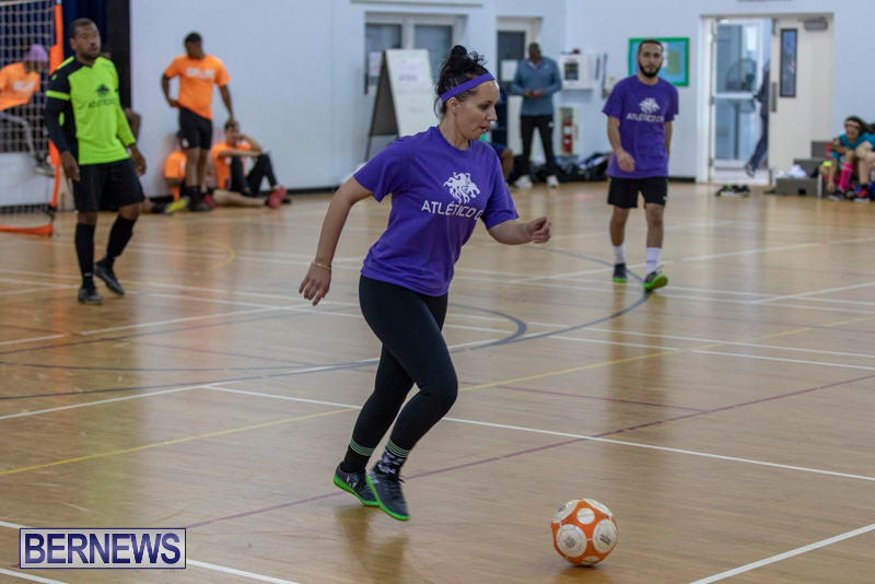 Annual-Corporate-Futsal-Challenge-Bermuda-April-6-2019-7942