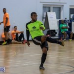 Annual Corporate Futsal Challenge Bermuda, April 6 2019-7949