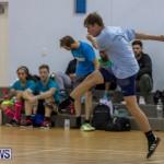 Annual Corporate Futsal Challenge Bermuda, April 6 2019-7953