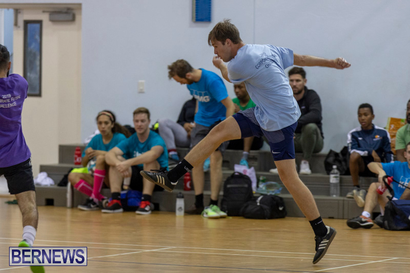 Annual-Corporate-Futsal-Challenge-Bermuda-April-6-2019-7953