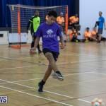 Annual Corporate Futsal Challenge Bermuda, April 6 2019-7957