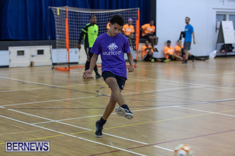 Annual-Corporate-Futsal-Challenge-Bermuda-April-6-2019-7957