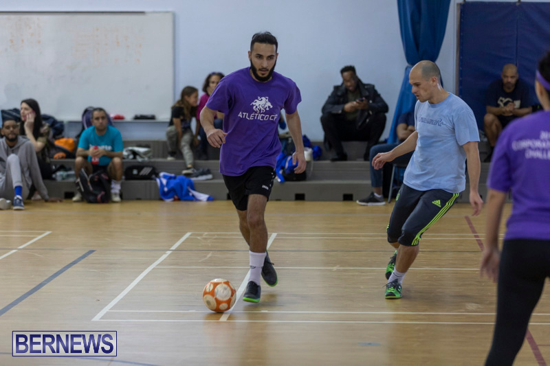 Annual-Corporate-Futsal-Challenge-Bermuda-April-6-2019-7960