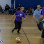 Annual Corporate Futsal Challenge Bermuda, April 6 2019-7965