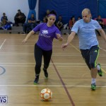 Annual Corporate Futsal Challenge Bermuda, April 6 2019-7966