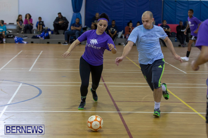 Annual-Corporate-Futsal-Challenge-Bermuda-April-6-2019-7966