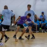 Annual Corporate Futsal Challenge Bermuda, April 6 2019-7987