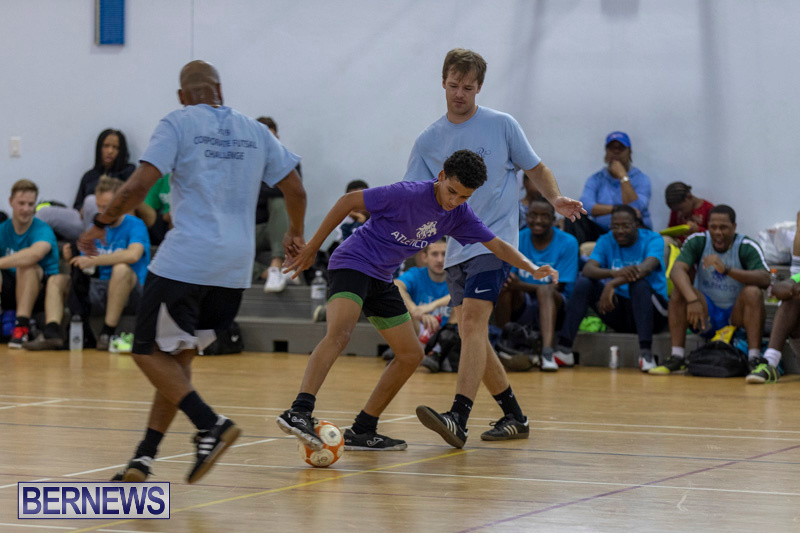 Annual-Corporate-Futsal-Challenge-Bermuda-April-6-2019-7987