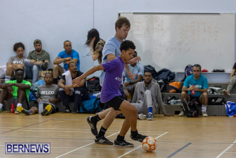 Annual-Corporate-Futsal-Challenge-Bermuda-April-6-2019-7992