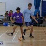Annual Corporate Futsal Challenge Bermuda, April 6 2019-7995