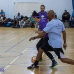 Annual Corporate Futsal Challenge Bermuda, April 6 2019-8005
