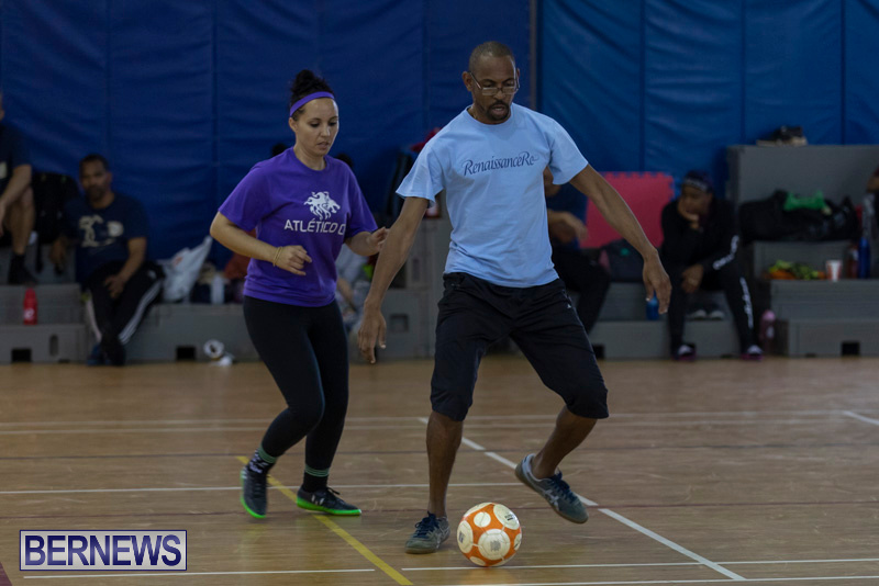 Annual-Corporate-Futsal-Challenge-Bermuda-April-6-2019-8011