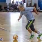 Annual Corporate Futsal Challenge Bermuda, April 6 2019-8015
