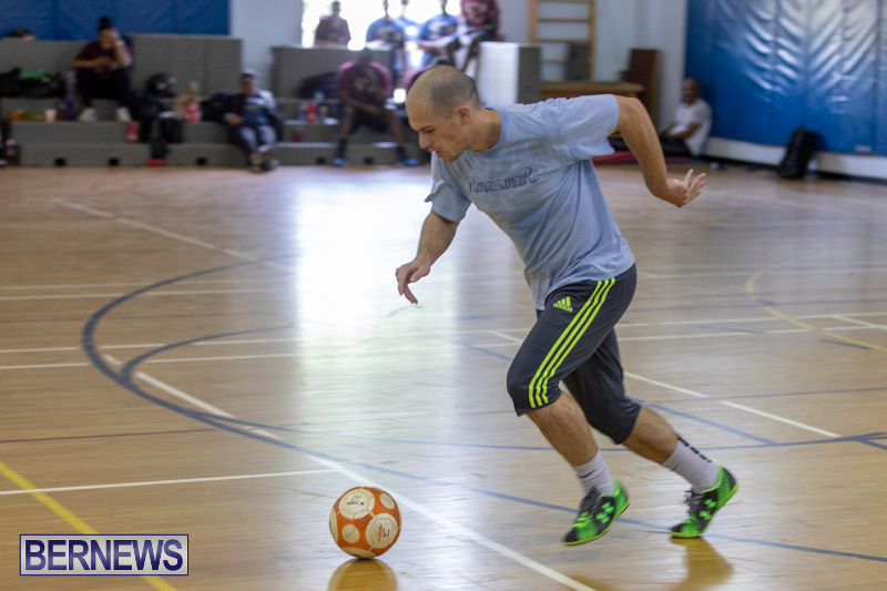 Annual-Corporate-Futsal-Challenge-Bermuda-April-6-2019-8015
