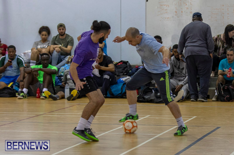 Annual-Corporate-Futsal-Challenge-Bermuda-April-6-2019-8024