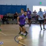 Annual Corporate Futsal Challenge Bermuda, April 6 2019-8059