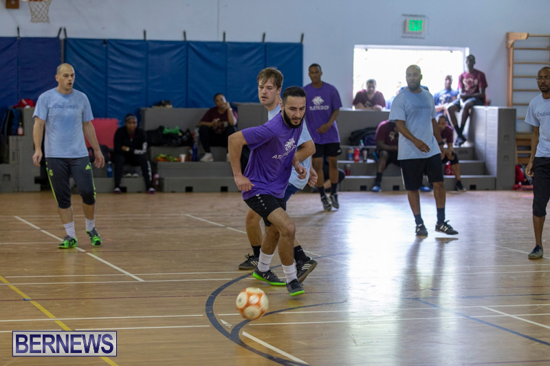 Annual-Corporate-Futsal-Challenge-Bermuda-April-6-2019-8059