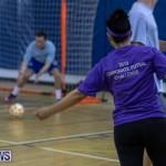 Annual Corporate Futsal Challenge Bermuda, April 6 2019-8069