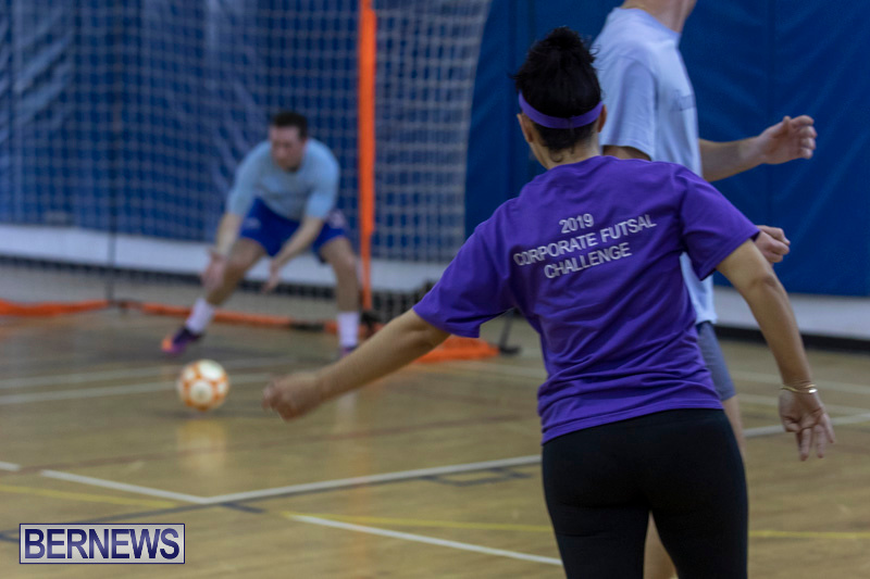 Annual-Corporate-Futsal-Challenge-Bermuda-April-6-2019-8069