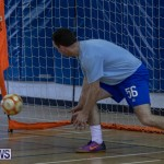 Annual Corporate Futsal Challenge Bermuda, April 6 2019-8070