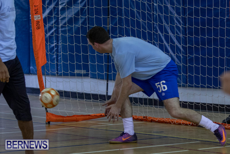 Annual-Corporate-Futsal-Challenge-Bermuda-April-6-2019-8070