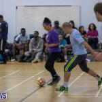 Annual Corporate Futsal Challenge Bermuda, April 6 2019-8072