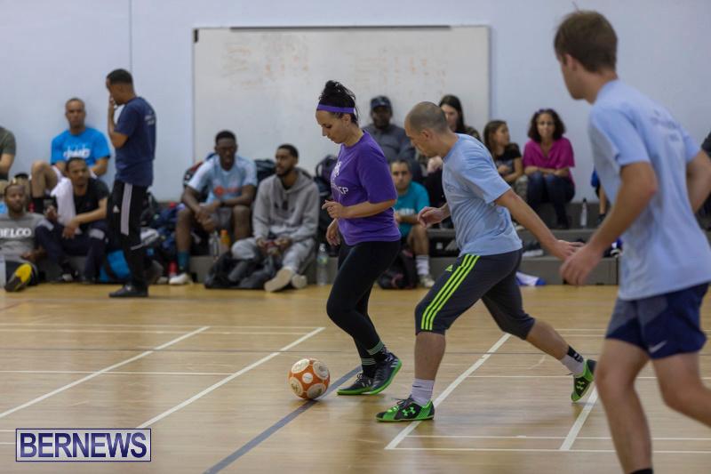 Annual-Corporate-Futsal-Challenge-Bermuda-April-6-2019-8072