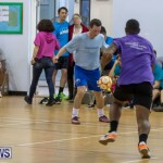 Annual Corporate Futsal Challenge Bermuda, April 6 2019-8075