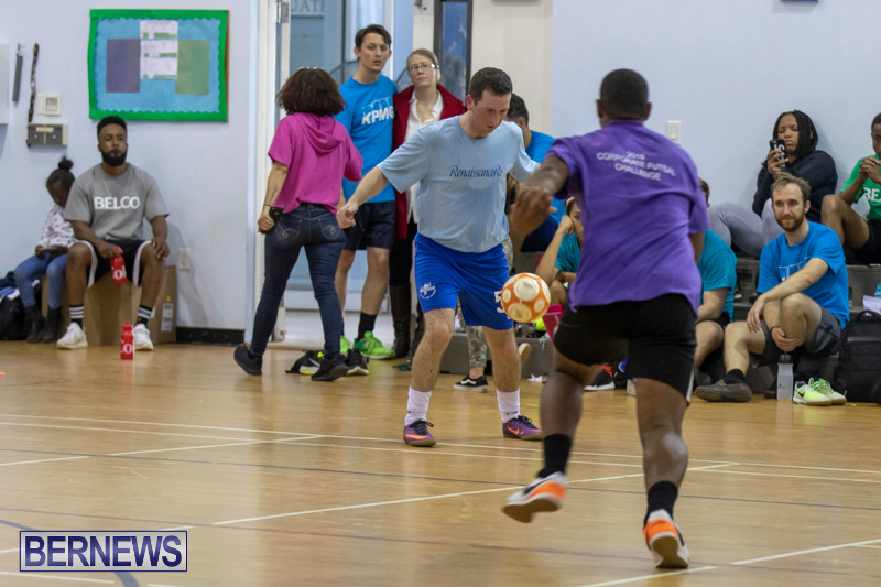 Annual-Corporate-Futsal-Challenge-Bermuda-April-6-2019-8075