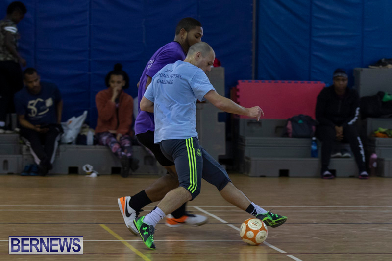 Annual-Corporate-Futsal-Challenge-Bermuda-April-6-2019-8080