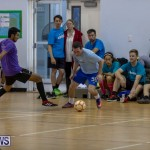 Annual Corporate Futsal Challenge Bermuda, April 6 2019-8087