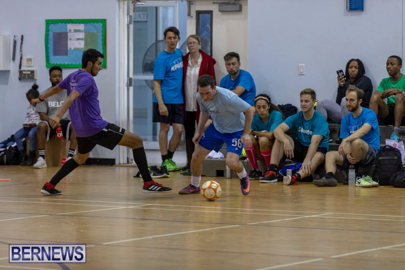 Annual-Corporate-Futsal-Challenge-Bermuda-April-6-2019-8087