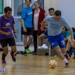 Annual Corporate Futsal Challenge Bermuda, April 6 2019-8088