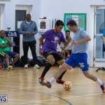 Annual Corporate Futsal Challenge Bermuda, April 6 2019-8091