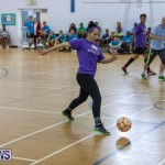 Annual Corporate Futsal Challenge Bermuda, April 6 2019-8096