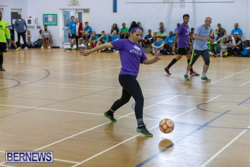 Annual-Corporate-Futsal-Challenge-Bermuda-April-6-2019-8096