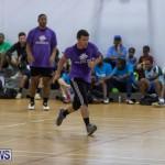 Annual Corporate Futsal Challenge Bermuda, April 6 2019-8108