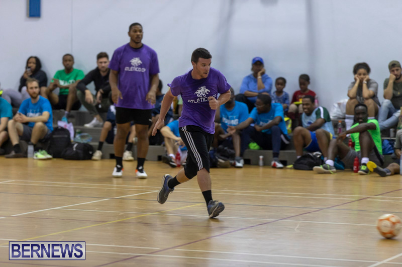 Annual-Corporate-Futsal-Challenge-Bermuda-April-6-2019-8108
