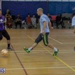 Annual Corporate Futsal Challenge Bermuda, April 6 2019-8109