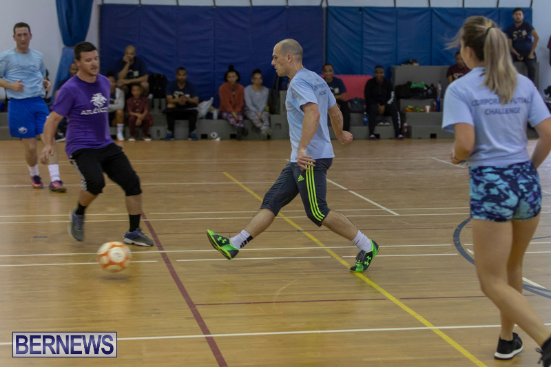 Annual-Corporate-Futsal-Challenge-Bermuda-April-6-2019-8109